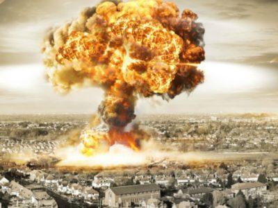 Οι πιο ασφαλείς χώρες αν γίνει Παγκόσμιος Πόλεμος
