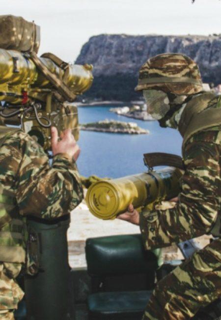 Η ελληνοτουρκική τρομολαγνεία βλάπτει τον τουρισμό
