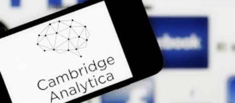 Η Cambridge Analytica έδινε τα δεδομένα στους Ρώσους