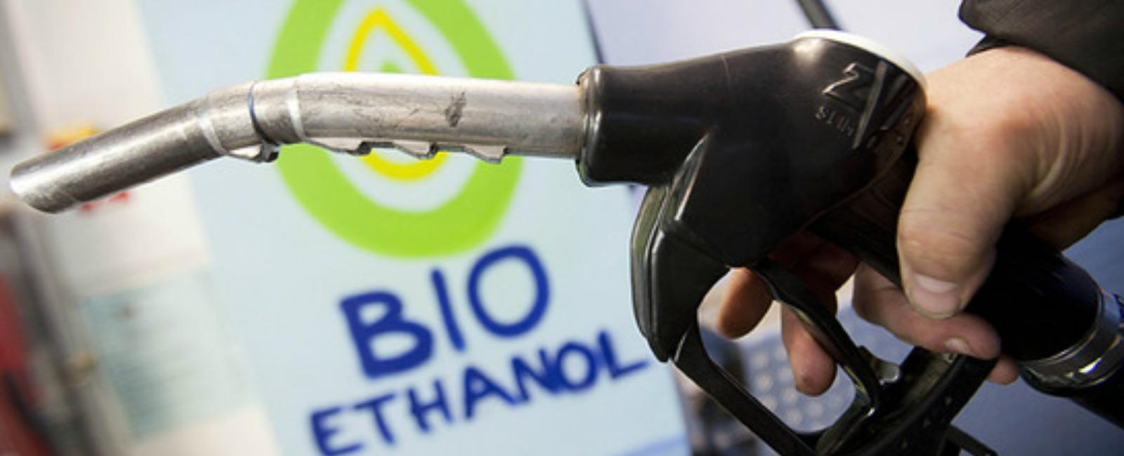 Υποχρεωτικά τα βιοκαύσιμα στην Ελλάδα