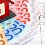 Επίδομα από 70 έως 210 ευρώ το μήνα