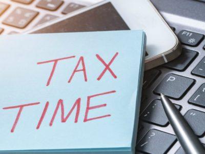 22 ερωτήσεις-απαντήσεις για τις φορολογικές δηλώσεις