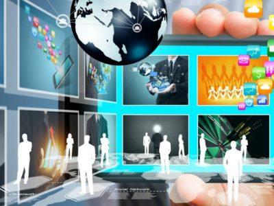 Μεγάλη η επιβάρυνση από το νέο ψηφιακό τέλος