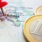 Τι κέρδισε η Ελλάδα στην τέταρτη αξιολόγηση