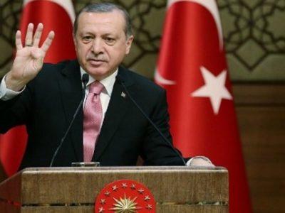 Capital controls και χρεοκοπία της Τουρκίας