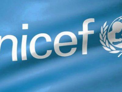 Το βαθύ ΠΑΣΟΚ γλέντησε καλά με την UNICEF