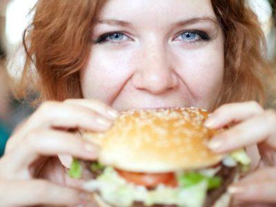Έξυπνος τρόπος καταπολέμησης της παχυσαρκίας