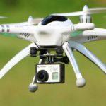 Νέοι ευρωπαϊκοί κανόνες για τα drone