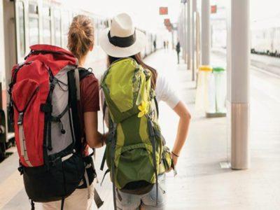 Τσάμπα ταξίδι για 18άρηδες στην Ευρώπη