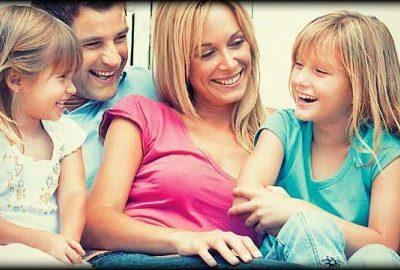 Τι πρέπει να ξέρουν όσοι ζητήσουν οικογενειακό επίδομα