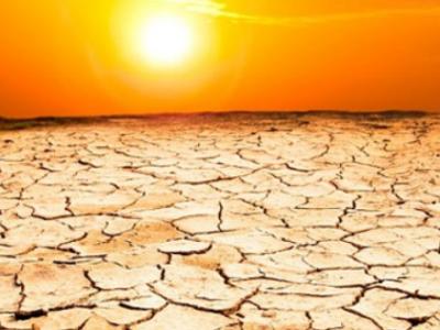 Οι προτάσεις του ΟΑΚ για το νερό