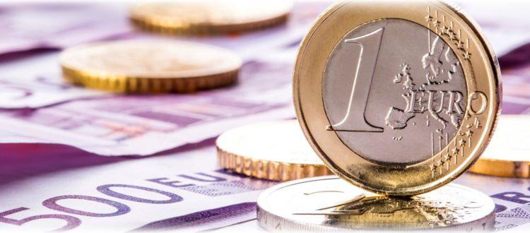 1,5 δις ευρώ το πρωτογενές πλεόνασμα
