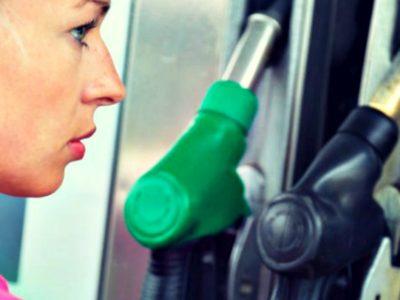 Πόσο θα ανέβει ακόμη η τιμή της βενζίνης