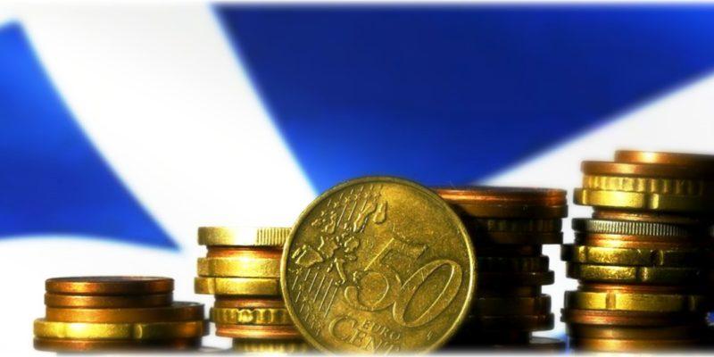 Τα μέτρα και η διαδικασία ελάφρυνσης του ελληνικού χρέους