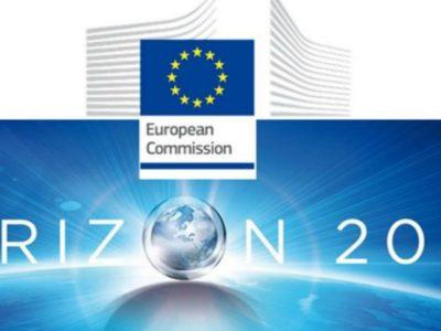 100 δισ. ευρώ για έρευνα και καινοτομία