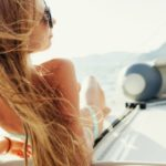 10 νησιά για το απόλυτο yachting