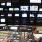 Μετά από 27 χρόνια ανομίας τα κανάλια αποκτούν άδεια