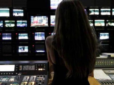 Οι 5 που παίρνουν τηλεοπτικές άδειες
