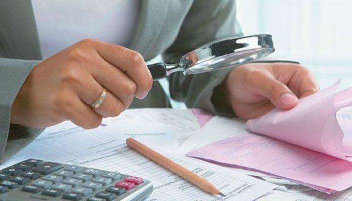 Η μάχη κατά της φοροδιαφυγής δίνει τους πρώτους καρπούς