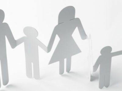 Άνοιξε ξανά η πλατφόρμα για επίδομα παιδιού