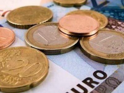 200.000 συνταξιούχοι θα πάρουν αναδρομικά στις 2 Αυγούστου