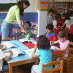 ΕΕΤΑΑ παιδικοί σταθμοί ΕΣΠΑ 2018-19