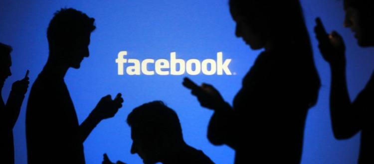 12% των προφίλ στο facebook είναι ψεύτικα