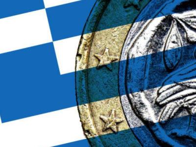 Παράθυρο QE για τα ελληνικά ομόλογα