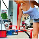 10 tips οικονομίας για την βενζίνη στις διακοπές