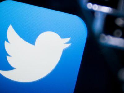 Το Twitter κάνει μεγάλο ξεσκαρτάρισμα