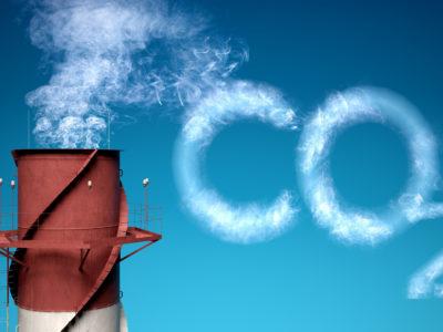 Μάχη ενάντια στην κλιματική αλλαγή από μεγάλα ΜΜΕ