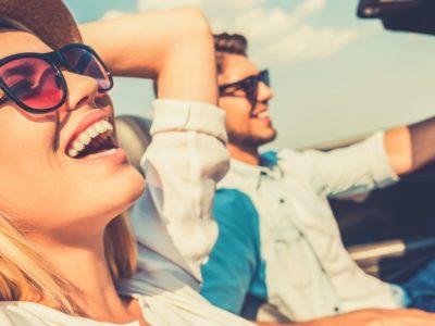 7 λόγοι για να κάνεις τις διακοπές σου το Σεπτέμβριο