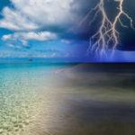 Το κλίμα στην Ελλάδα γίνεται τροπικό