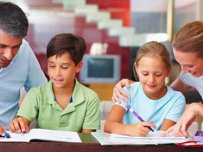 Ποιοι γονείς δικαιούνται σχολική άδεια