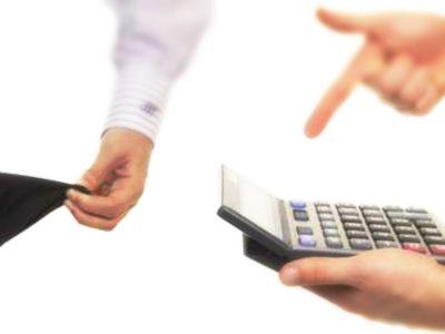101,704 δισ. ευρώ χρωστάμε στο Δημόσιο