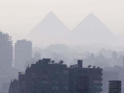 Οι πιο μολυσμένες και οι πιο καθαρές πόλεις στον κόσμο
