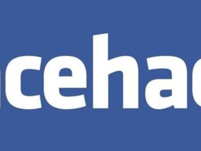 Χάκερ χτύπησαν το Facebook