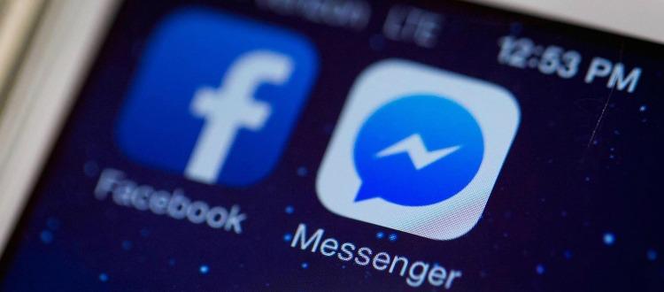 1 στους 4 διαγράφει το app του facebook