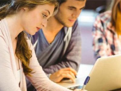 Παράταση στις ηλεκτρονικές εγγραφές φοιτητών