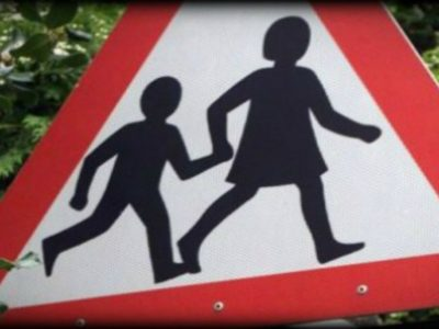 Συμβουλές οδικής ασφάλειας ενόψει νέας σχολικής χρονιάς