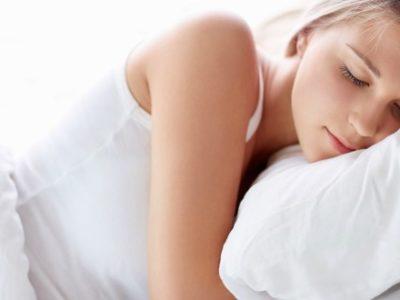 Πως θα βρεις αν σου λείπει ύπνος