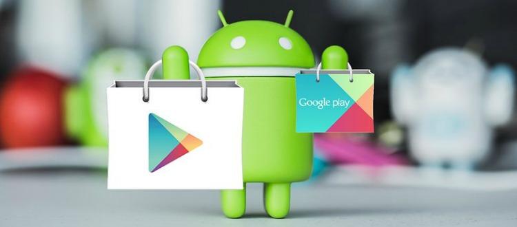 Τι αλλάζει στο Android