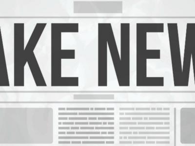 Από τα Fake News στη Δημοσιογραφία