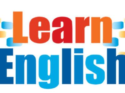 Γιατί να μάθω αγγλικά
