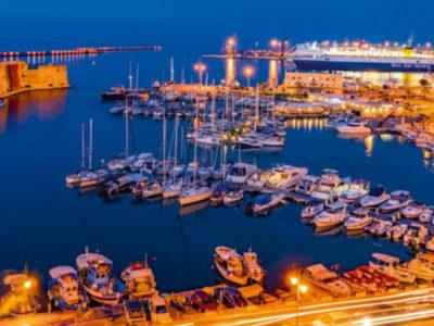 Επενδύουν στην τουριστική προβολή οι Δήμοι