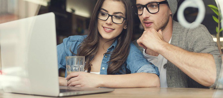 6+1 tips για σπουδές με επαγγελματική σταδιοδρομία