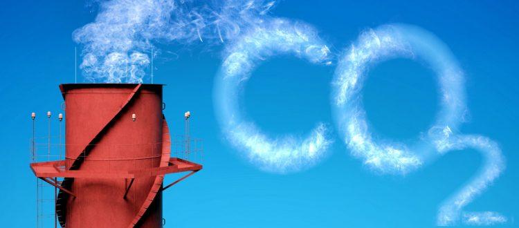 Μηδενικές εκπομπές διοξειδίου του άνθρακα