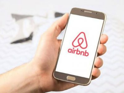 Μαλλιοτραβήγματα εξαιτίας της Airbnb