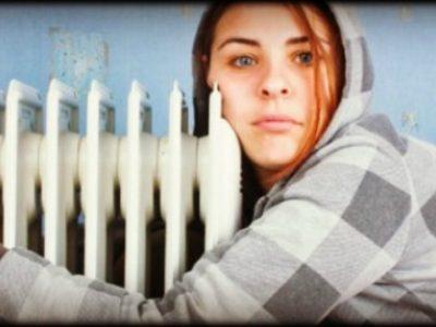 Εντός Δεκεμβρίου το επίδομα θέρμανσης