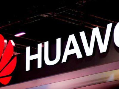 Οδηγία στις ΗΠΑ για αποφυγή εξοπλισμού της Huawei